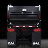 E-Pak Manufacturing