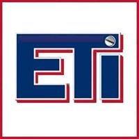 ETI School of Skilled Trades