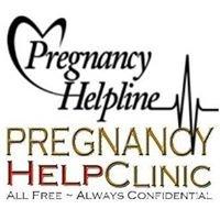 Pregnancy Helpline Pregnancy Help Clinic