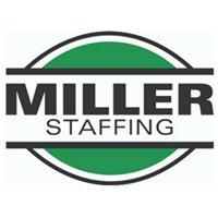 Miller Staffing