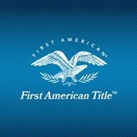 First American Title - Indiana