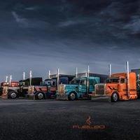Rollin Transport LLC