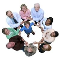Partners & Peers for Diabetes Care