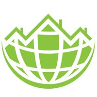Ecoloxia Groupe environnemental inc.