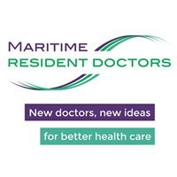 Maritime Resident Doctors