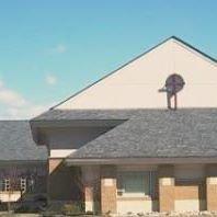 The Salvation Army Warren, MI