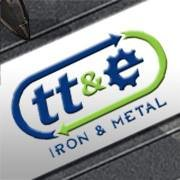 TT&E Iron & Metal, Inc.