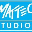 MATTEO Studios