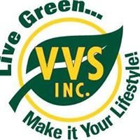Valley Vista Services