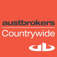 Austbrokers Countrywide