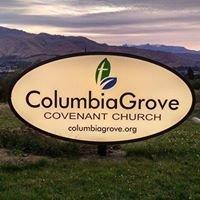 Columbia Grove Covenant Church