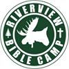 Riverview Bible Camp