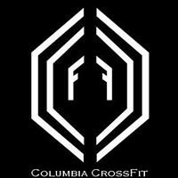 Columbia CrossFit