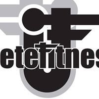 Illete Fitness