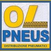 Olpneus - Distribuzione Pneumatici