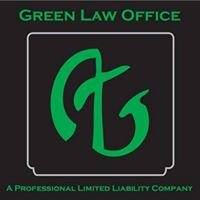 The Green Law Office