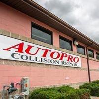 AutoPro Collision Repair, Inc.