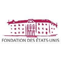Fondation des Etats-Unis