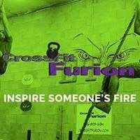 CrossFit Furion