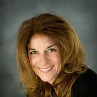 Barbara Merten-Dubensky-State Farm Agent