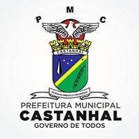 Prefeitura de Castanhal