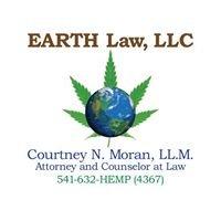 EARTH Law, LLC