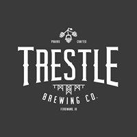 Trestle Brewing Company