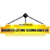 Magnetic Lifting Technologies US