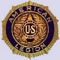American Legion Post 592