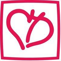 National Heart Centre Singapore