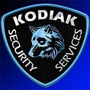 Kodiak Security Services