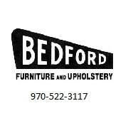 Bedford Furniture and Upholstery