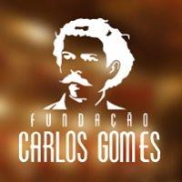 Fundação Carlos Gomes