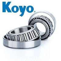 Koyo Bearings - JTEKT