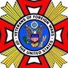 Merrimack Veterans of Foreign Wars Post 8641