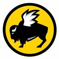 Buffalo Wild Wings Northtown