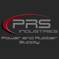 Power and Rubber Supply, Inc. - Alabaster