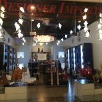 Designer Imports WLL