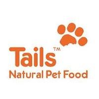 Tails Natural Pet Food
