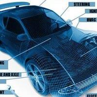Partsmart Auto Parts