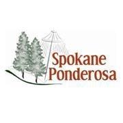 Spokane Ponderosa