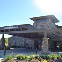 Cabinet Peaks Medical Center