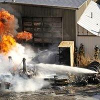East Missoula Rural Fire Department