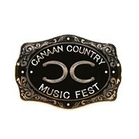 Canaan Mountain Music Fest