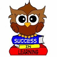 Success In Learning