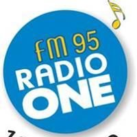 Radio One FM 95