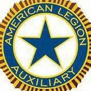 American Legion Auxiliary Unit 173