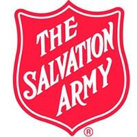 The Salvation Army Brockton Adult Rehabilitation Center