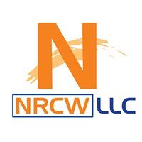 NRCW Commercial Website Solutions