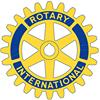 Rotary Club Pandino Visconteo